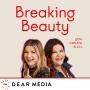 Artwork for Ep. 32 BeautyBlender Founder Rea Ann Silva