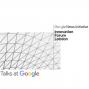 Artwork for Google News Initiative Mini Series Ep2 of 5 - Marie Louise Timcke