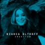 Artwork for Episode 19: Bianca Juarez Olthoff