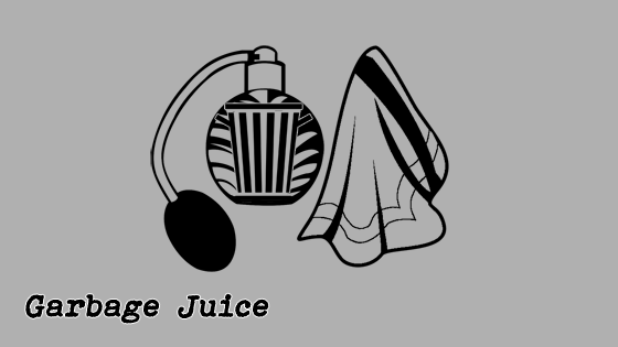 FistShark Marketing 105: Garbage Juice