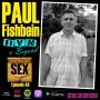 Artwork for Paul Fishbein: AVN & Beyond - Ep 48