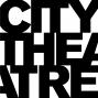 Artwork for City Speaks Episode 1 - Marc Masterson