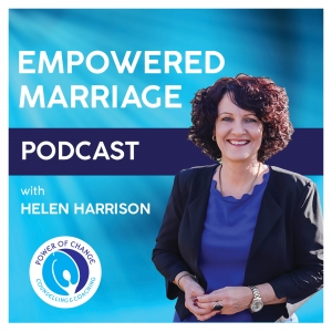 Empowered Marriage