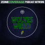 Artwork for Ep. 151: Talking NBA Finals, Wolves Offseason and the Future of Wolves Wired