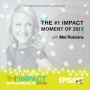 Artwork for Ep. 92 - The #1 Impact Moment of 2017: Make the #5SecondRule Your Resolution - with Mel Robbins