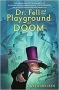 Artwork for Reading With Your Kids - Playground of DOOM!