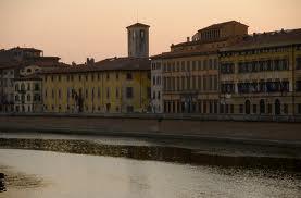 Programa 71 - Pisa, terceira parte (final)
