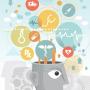 Artwork for September 2021 Medical News Summary