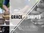 Artwork for GRACE-SHAPED Unity