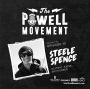 Artwork for TPM Episode 59: Steele Spence, Olympic Judge, Ski Pioneer