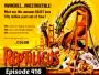 Artwork for Episode 416: Reptilicus