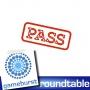 Artwork for GameBurst Roundtable - Online Passes
