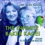Artwork for S11 E11 The Infinite Baker Kage