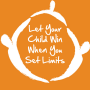 Artwork for Celebrate Your Microwins: Learning to Let Your Kids Win a Little When You Set Limits