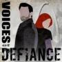 Artwork for Voices Of Defiance: 16 Pre Season 2 Voices Of Defiance - Defiance Reporter - Trick Dempsey Live Mashup 20140615
