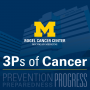 Artwork for Tobacco, Cancer and Minorities