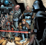 Artwork for The Last Panel: Episode 54 - Marvel's Star Wars comics (Feature)