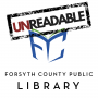 Artwork for The Library is Closing! (Temporarily)