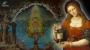 Artwork for Edition 209 - Rev David Parry - Gnostic Spirituality
