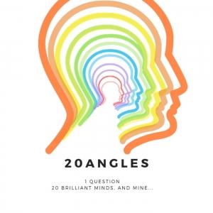 20angles