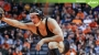 Artwork for FRL 250 - Iowa Vs Rutgers, Weight Changes And A New D1 Program!