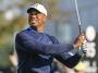 Artwork for The Resurgence of Tiger Woods | Episode 155