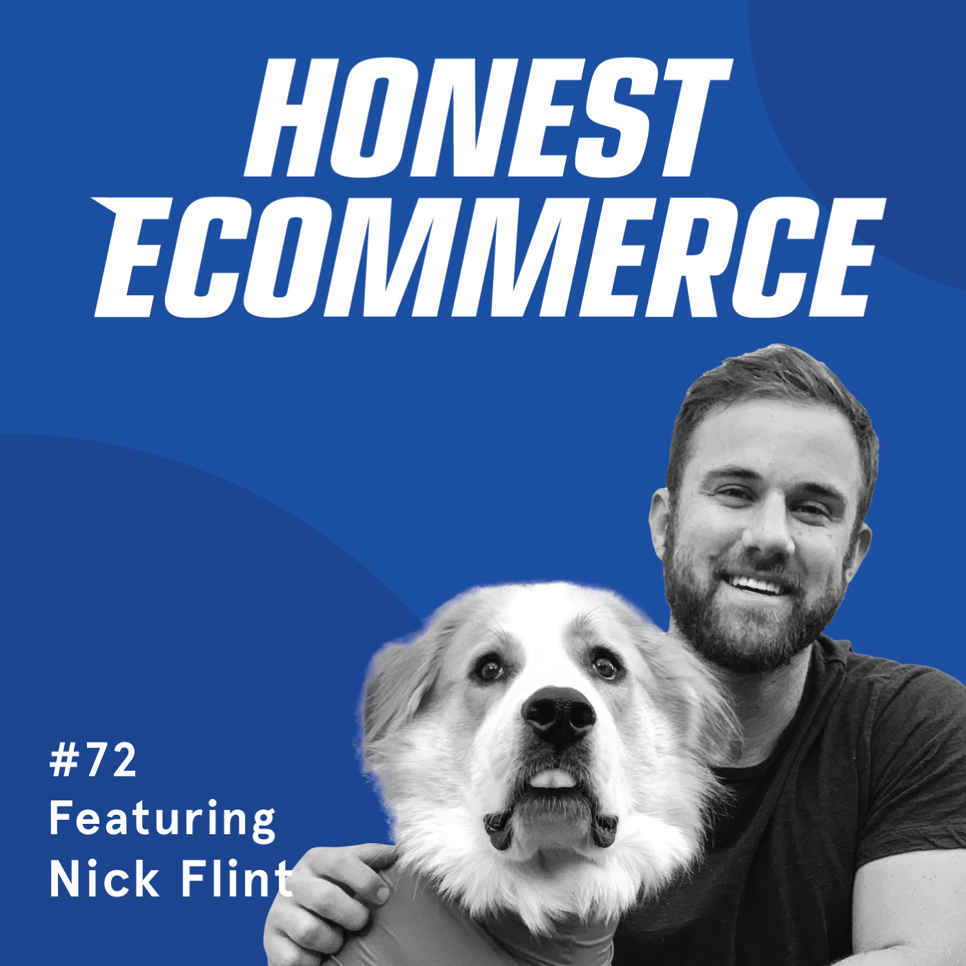 072 | How to Buy a Brand and Grow It From $12,000 to a Quarter Million in 2 Years | with Nick Flint