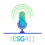 Artwork for The SEC on ESG