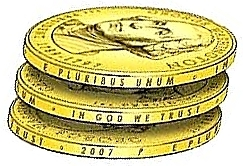114-130103 In the Treasure Corner - Boycott the New Dollar Coin?