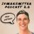 123: Nicki Friis: Lancering af Iværksætter Podcast 2.0 & min historie show art