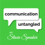 Artwork for Smart Leaders Communicate and Sell with Jessica Lorimer