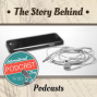 Artwork for Podcasts | Celebrate the Power of Podcasts Sept. 30 (TSB090)