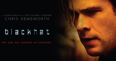 Blackhat / Directors We Want To Come Back Or Go Away