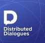 Artwork for Distributed Dialogues EP #12 - Robot On My Shoulder