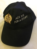s4a550 - Ask Me for a Story