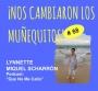 Artwork for 068: Sanando con un podcast - Lynnette Miquel