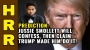 Artwork for PREDICTION: Jussie Smollett will CONFESS, then claim Trump made him do it!