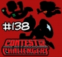 Artwork for Contest of Challengers 138: Event Horizon