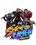 Artwork for Spicy Ramen Podcast w/ Shak ~ Ep 110