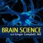 """Artwork for BSP-37: """"Brain Rules"""" with Dr. John Medina"""