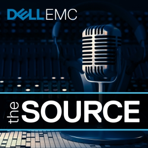 #75: Dell EMC Solutions Engineering: The Lost Episode