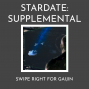 Artwork for Swipe Right For Gaijin