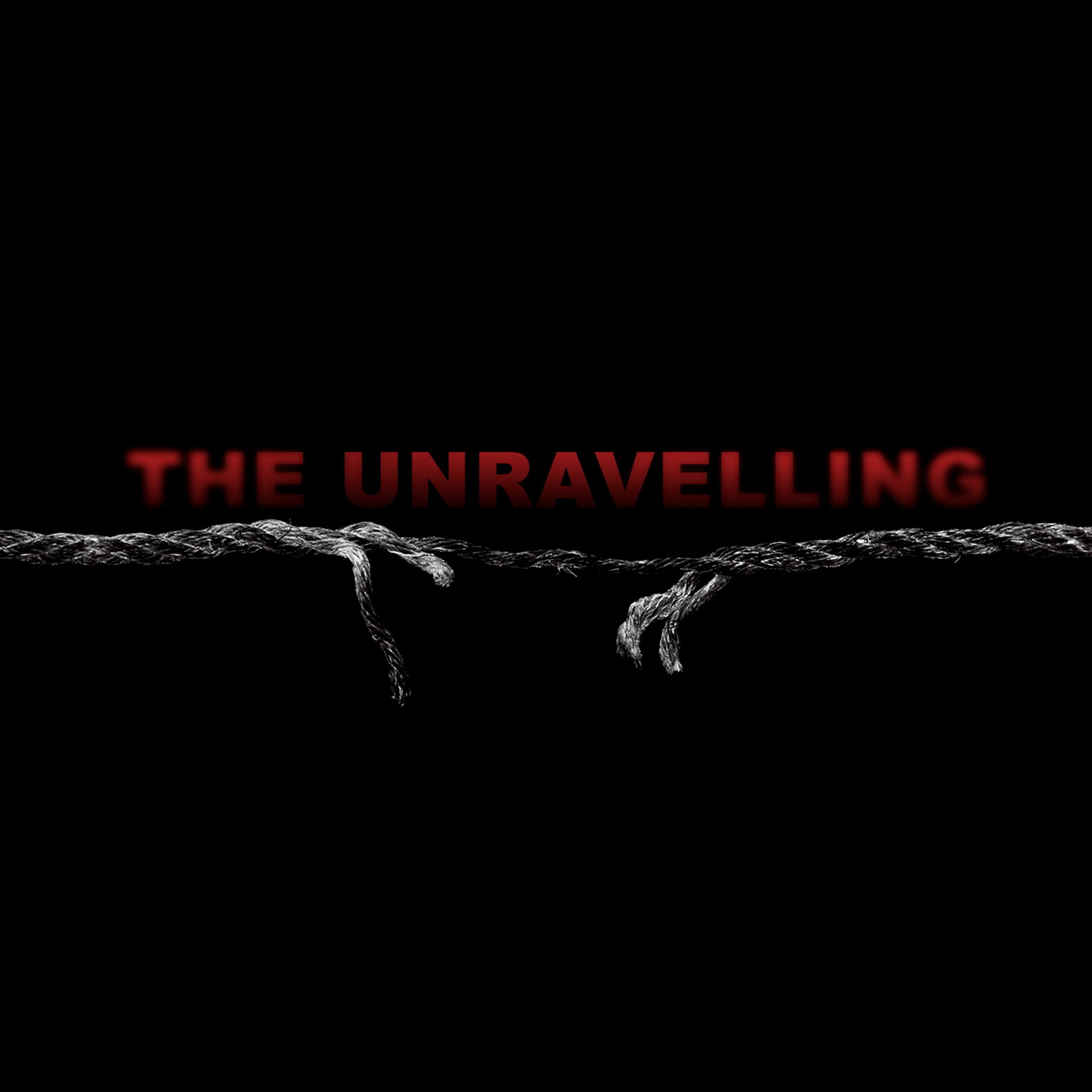 The Unravelling 13:  A People Drowning