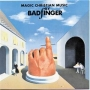 Artwork for Badfinger - Rock Of All Ages - Time Warp Song of The Day