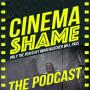 Artwork for TV Movie Horror Shamedown / Amanda Reyes & Will McKinley