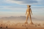 Artwork for The Magic of Burning Man in VR with Greg Edwards and Athena Demos