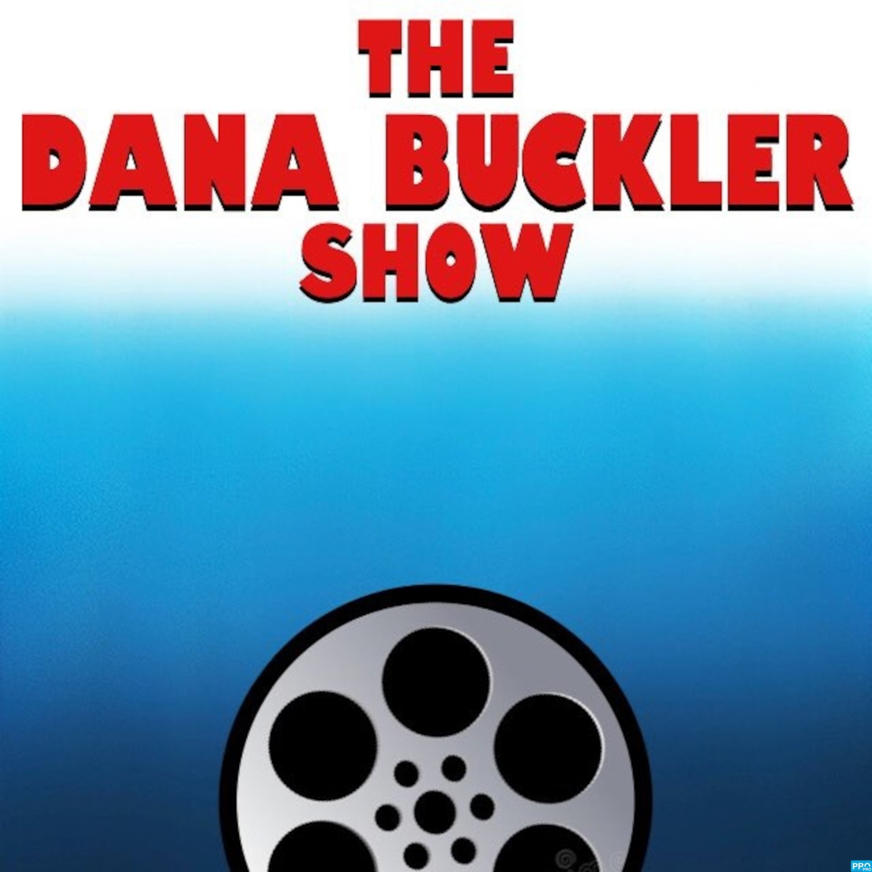 Episode 165: Dana Buckler: The Sequel show art