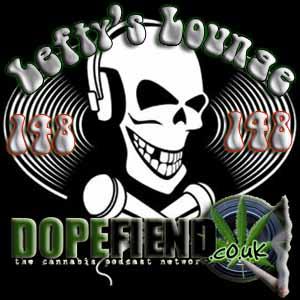 Lefty's Lounge 148