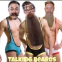 Artwork for Ep.99-Greg Rittner gets swole with Talking Beards