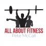 Artwork for AAF 43 Quick Fit Tip Athleticism